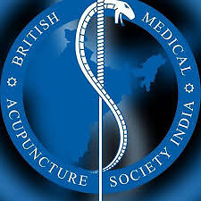 About Acupuncture. BMAS LOGO